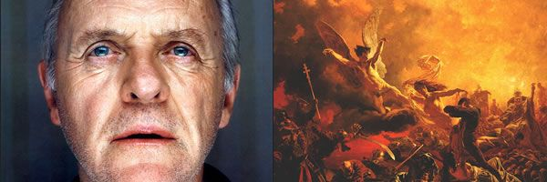 slice_rite_anthony_hopkins_demons_01.jpg
