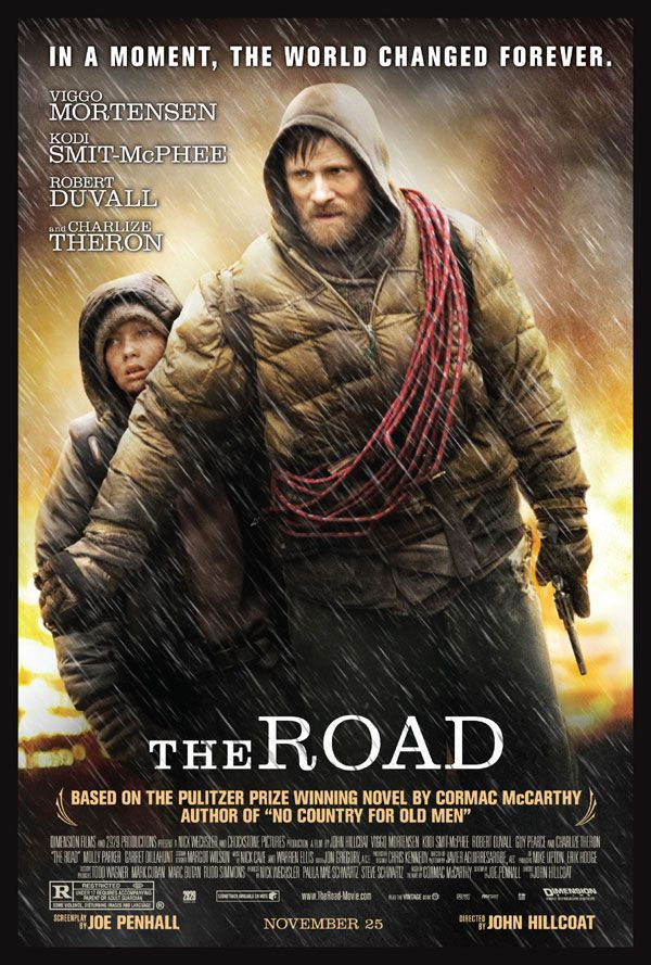 road_movie_poster_01.jpg