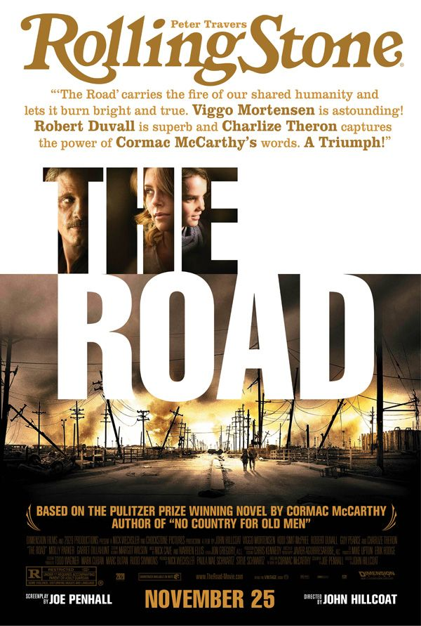 The Road movie poster new.jpg