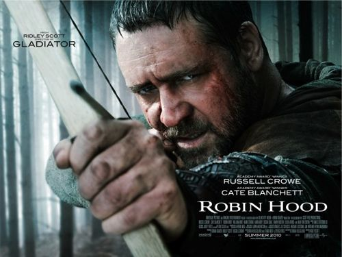 Robin Hood movie poster.jpg