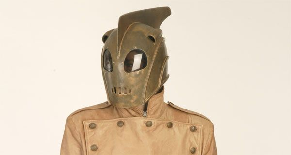 The Rocketeer costume.jpg
