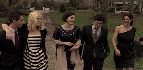 The_Romantics _movie_image_Katie_Holmes_Anna_Paquin_Adam_Brody.jpg