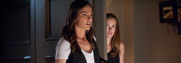 The Roommate movie image Leighton Meester and Minka Kelly slice.jpg
