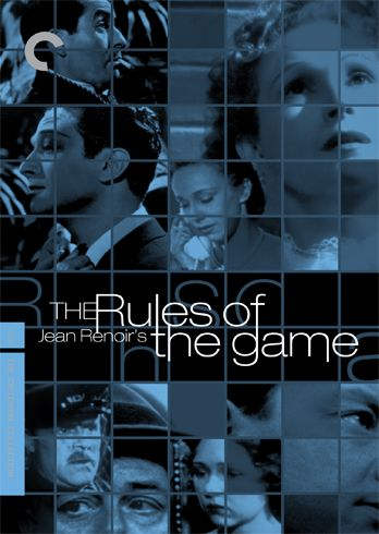 rules_of_the_game_criterion_box_art_01.jpg
