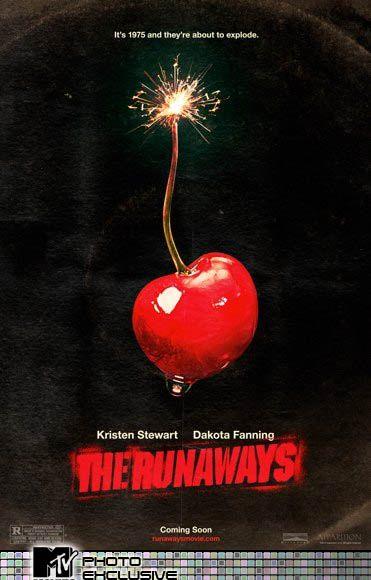 runaways_teaser_poster_mtv_branded.jpg