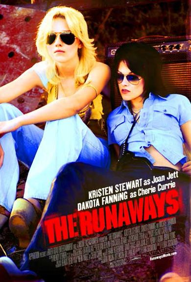 The_Runaways_final_movie_poster.jpg