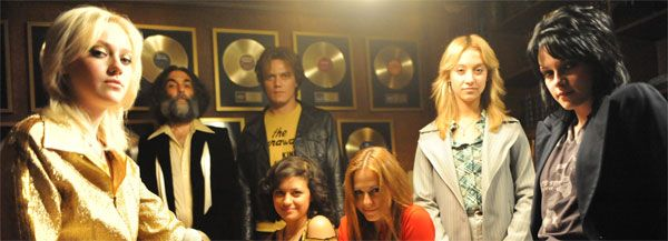 The Runaways movie image slice.jpg