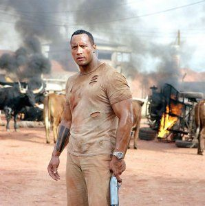 rundown_movie_image_dwayne_rock_johnson_01.jpg
