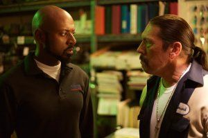 Saint John of Las Vegas movie image Danny Trejo.jpg