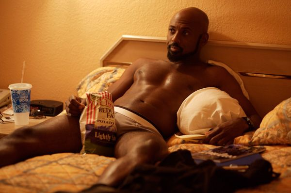 Saint John of Las Vegas movie image Romany Malco.jpg