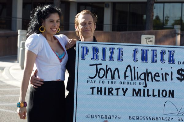 Saint John of Las Vegas movie image Steve Buscemi and Sarah Silverman.jpg