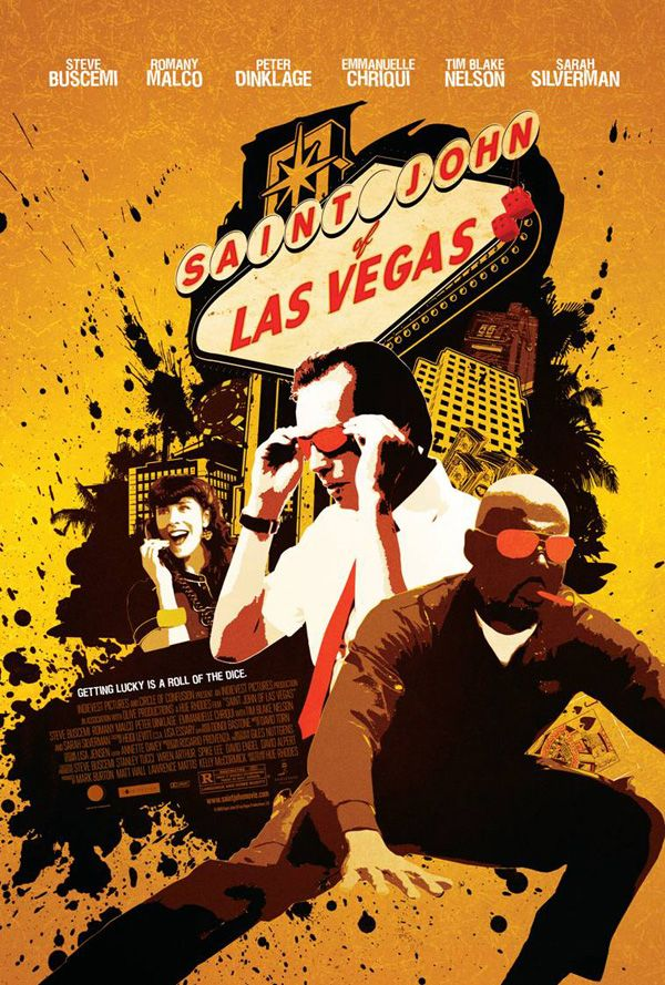 Saint John of Las Vegas movie poster.jpg