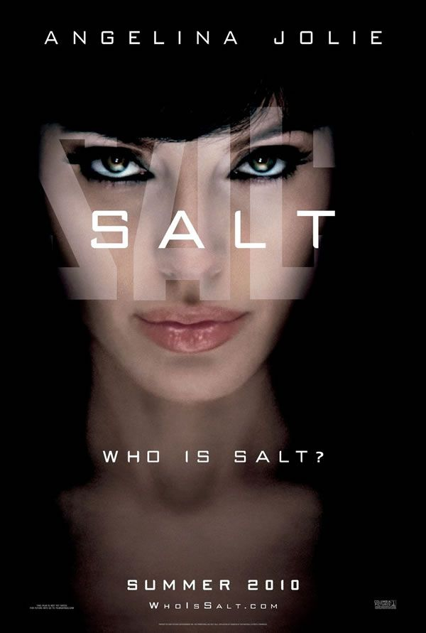 salt_movie_poster_teaser_01.jpg