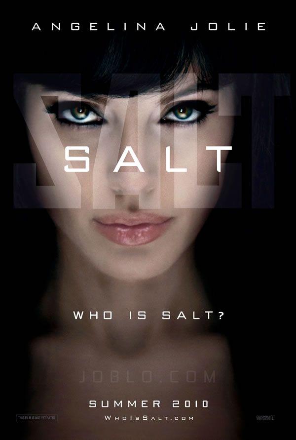salt_poster_joblo_excl_01.jpg