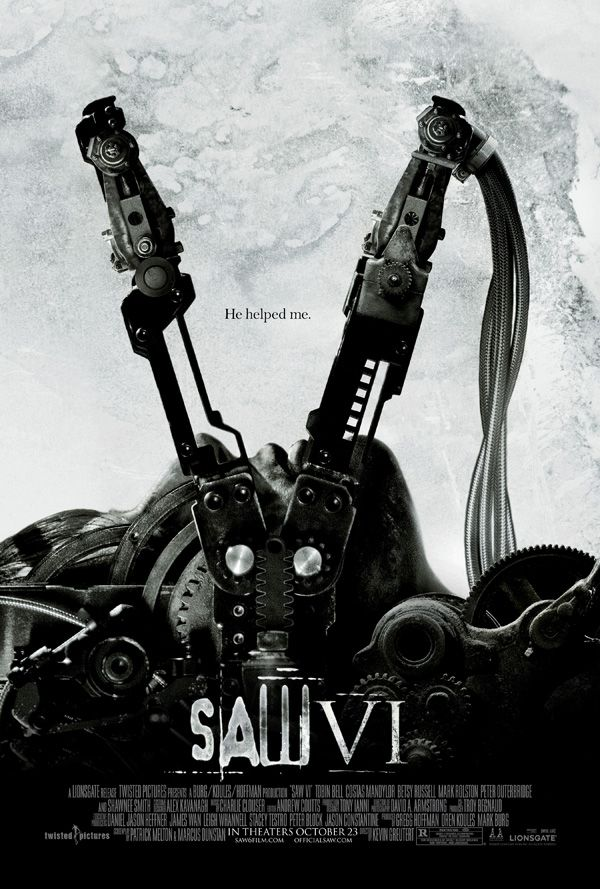 Saw VI Saw 6 movie poster (2).jpg