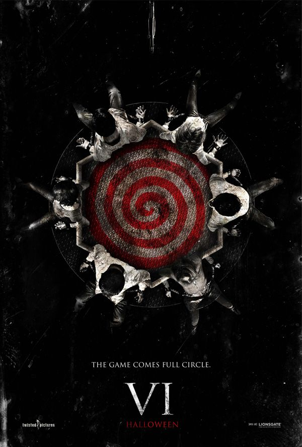 Saw VI Saw 6 movie poster (3).jpg