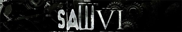 Saw VI Saw 6 movie poster (5).jpg