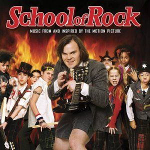 school_of_rock_movie_image_jack_black__3_.jpg