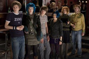 scott_pilgrim_movie_image_michael_cera_mary_elizabeth_winstead_cast_01.jpg