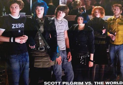 Scott Pilgrim Vs. the World movie image.jpg