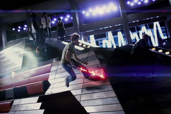 scott_pilgrim_vs_world_movie_image_michael_cera_01.jpg
