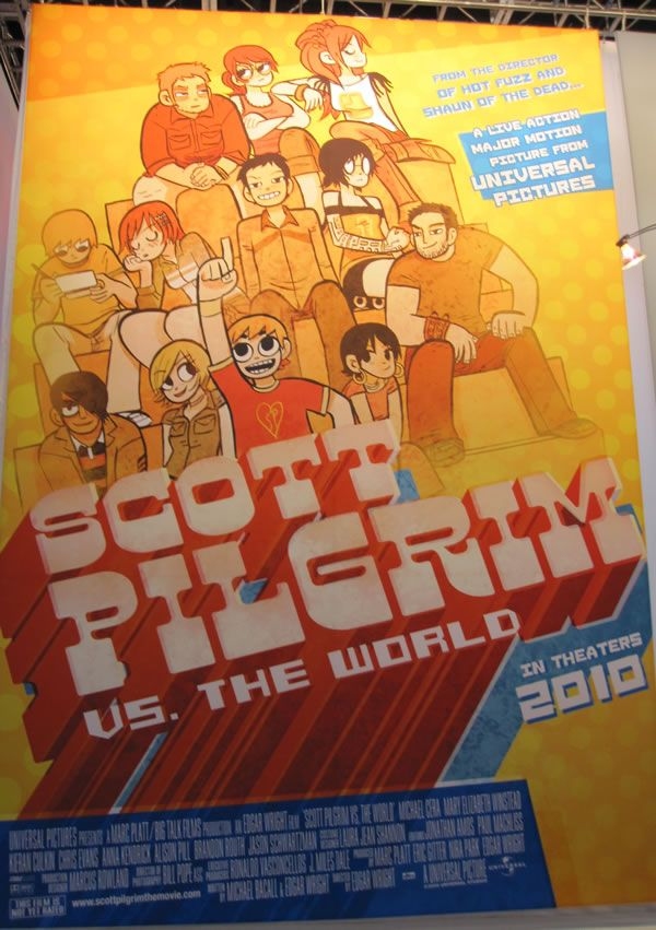 scott_pilgrim_vs_the_world_lo_res_movie_poster_01.jpg