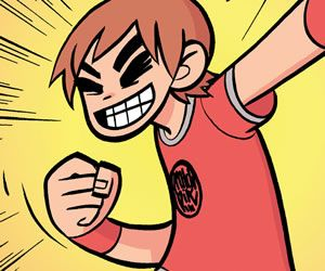 scott_pilgrim_comic_image_slice_01.jpg