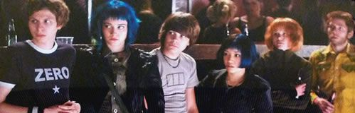 Scott Pilgrim Vs. the World movie slice.jpg