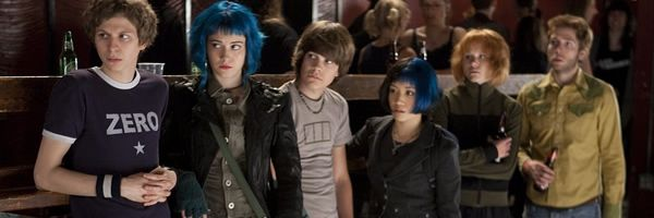 slice_scott_pilgrim_movie_image_michael_cera_mary_elizabeth_winstead_cast_01.jpg