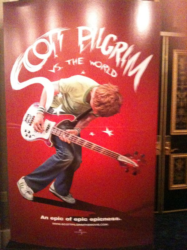Scott Pilgrim vs The World movie theater standee (2).jpg