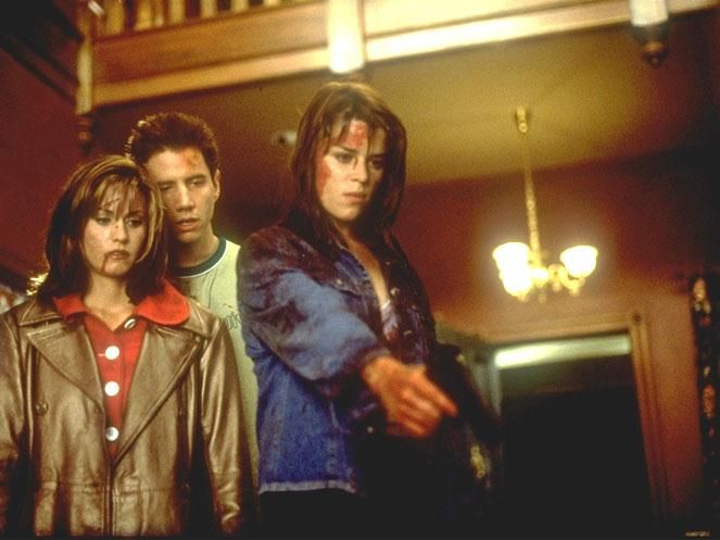 Tim's Movie Review of the Day: 'Scream' (1996) Scream_wes_craven_movie_image_courtney_cox_jamie_kennedy_neve_campbell_01