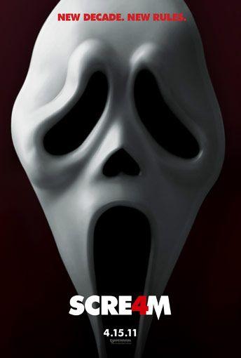 Scream 4 movie poster Scre4m.jpg