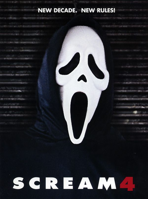 Scream 4 movie promo poster AFM 2009.jpg