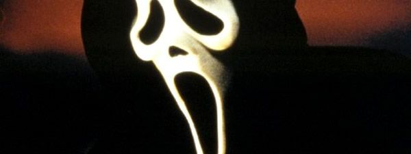 slice_scream_mask_ghostface_01.jpg