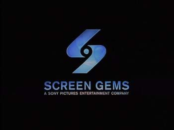 screen_gems_logo_01.jpg