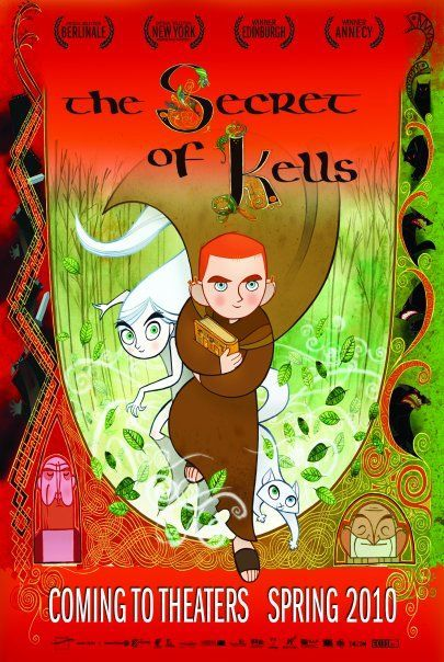 secret_of_kells_movie_poster_01.jpg