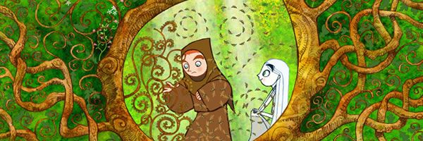 slice_secret_of_kells_movie_image_01.jpg