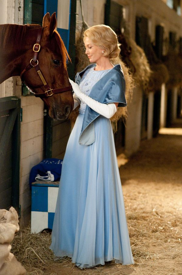 Secretariat movie image Diane Lane.jpg