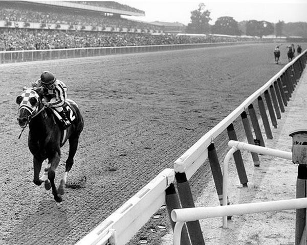 secretariat_archive_photo_01.jpg