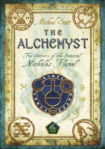secret_immortal_nicholas_flammel_book_cover_alchemyst_01.jpg