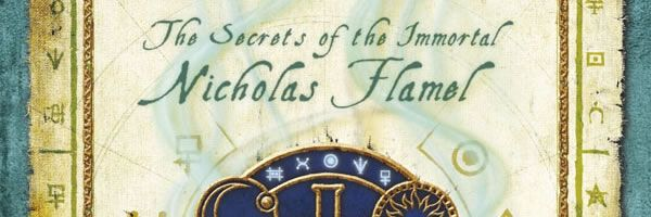 slice_secret_immortal_nicholas_flammel_book_cover_01.jpg