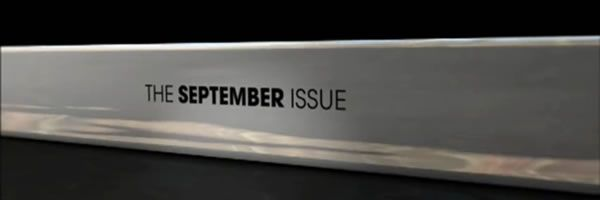 september_issue_trailer_slice_01.jpg
