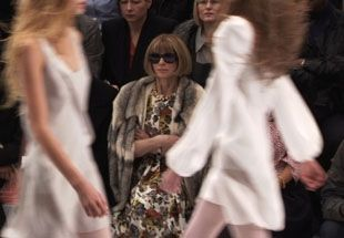 the_september_issue_movie_image_anna_wintour__2_.jpg