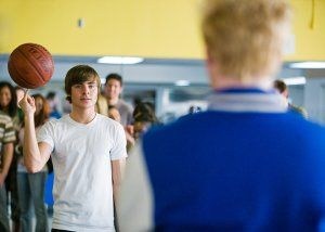 17_again_movie_image_zac_efron1.jpg