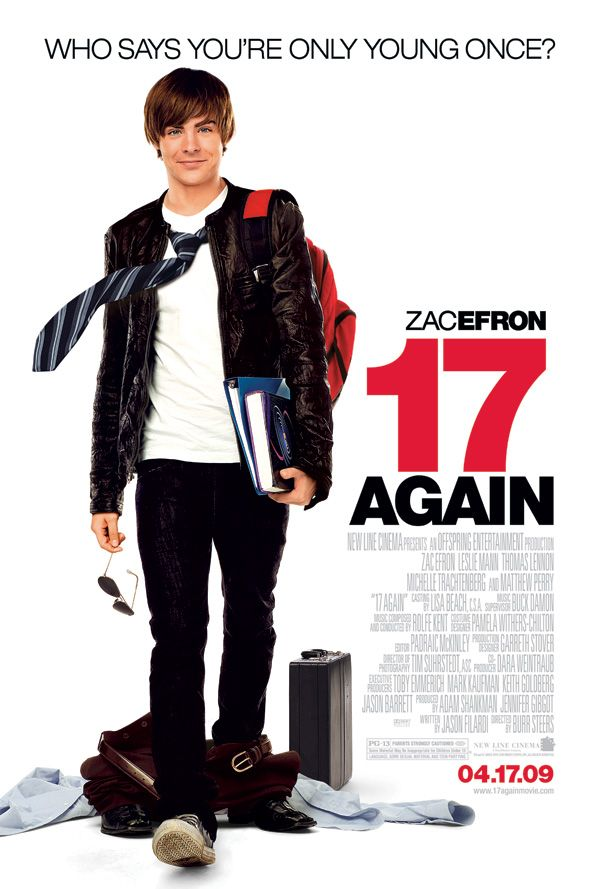 17_again_movie_poster.jpg