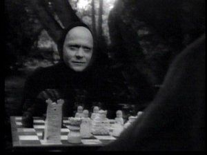 The Seventh Seal movie image.jpg