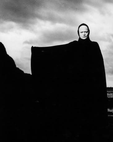 The Seventh Seal movie image (1).jpg