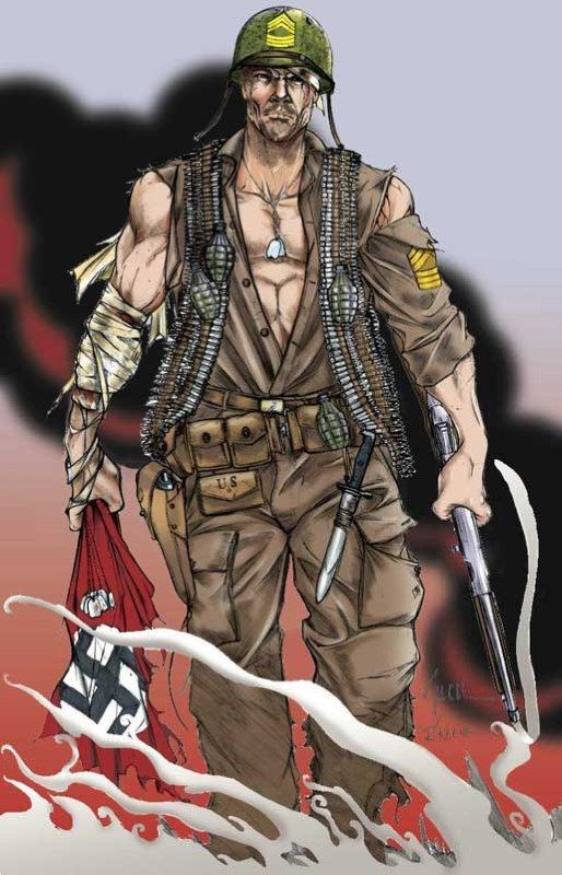 sgt_rock_comic_book_image_01.jpg