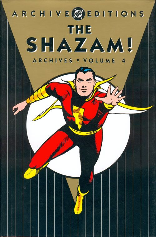 shazam_collected_edition_comic_01.jpg