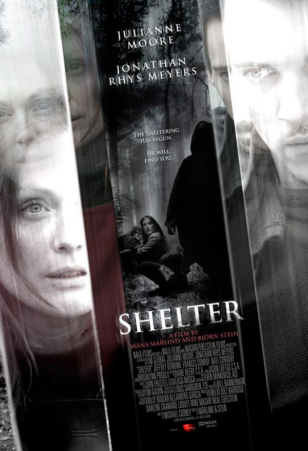 Shelter_movie_poster (1).jpg